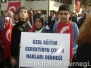 29 Ekim 2009 Cumhuriyet Bayramı Yürüyüş