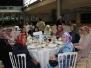 Bursa Engelli STK'ları İftar Yemeği (2017)