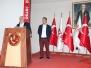 Doç. Dr. Arzu ÖZEN Semineri (Aralık 2015)