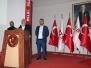 3 Aralık Dünya Engelliler Günü Semineri_Doç.Dr.Hatice Bakkaloğlu(Kasım 2015)