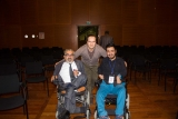 Bursa Engelliler İstihdam Buluşması