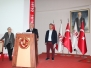 Prof.Dr. Gönül Kırcaali İFTAR Semineri (Ocak 2016)