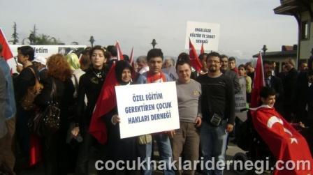 29ekim_bayram